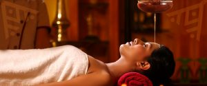 What is Ayurveda and why Temra International trusts in it
