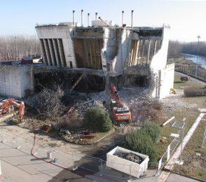 Image-2-Caorso-Nuclear-Power-Plant